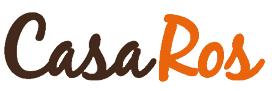 logo-fons-blanc1